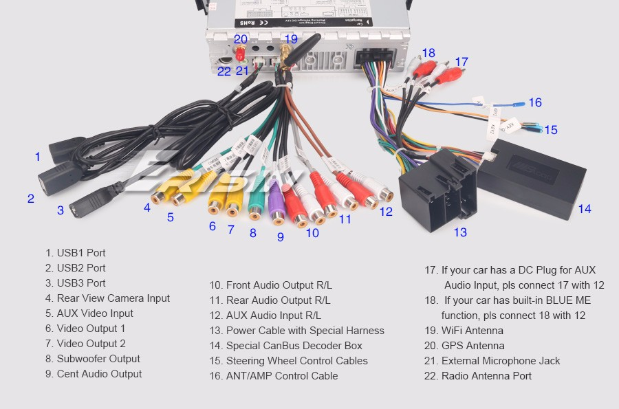 ES3261F-E24-Wiring-Diagram Usb Front Panel Wiring Diagram on usb connector schematic, usb 3.0 pin diagram, usb cable wiring, usb motherboard diagram, usb 3.0 wiring-diagram, usb circuit schematic diagram, usb pinout diagram, usb header pinout, usb wire diagram,