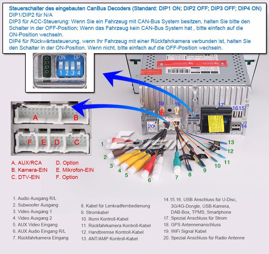 ES3856T-ED24-Wiring-Diagram.jpg