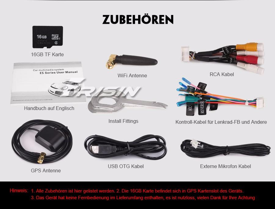 ES3856T-ED25-Accessories.jpg