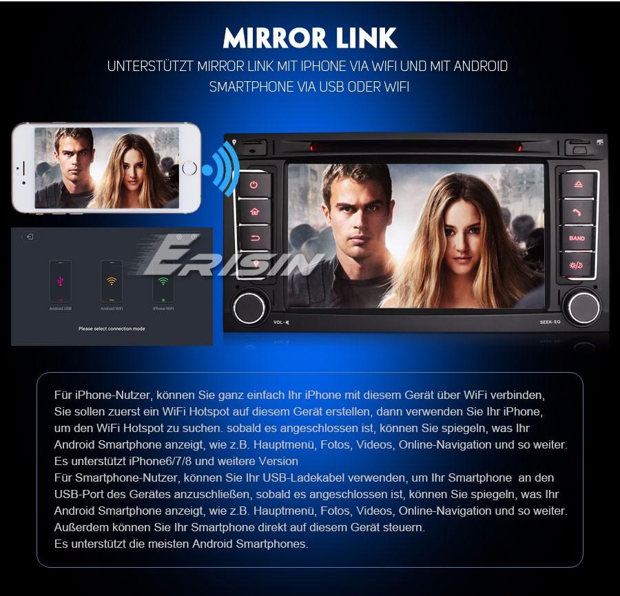ES3856T-ED9-Mirror-Link.jpg