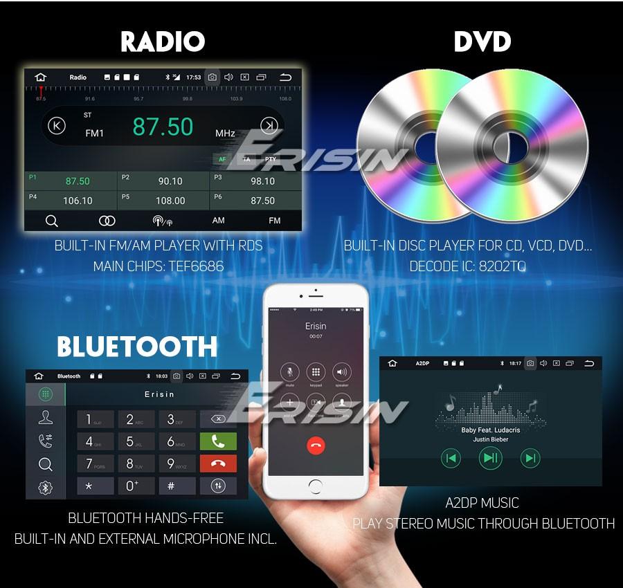 ES3862B-E13-DVD-Radio-BT.jpg