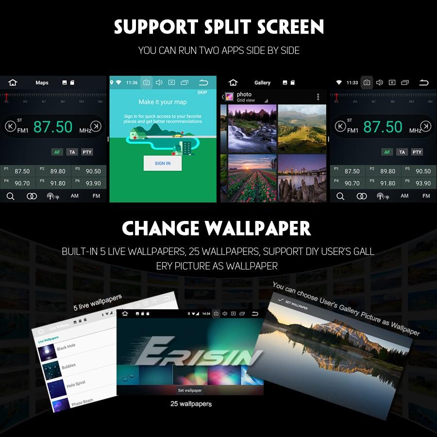 ES3862B-E5-Split-Screen.jpg