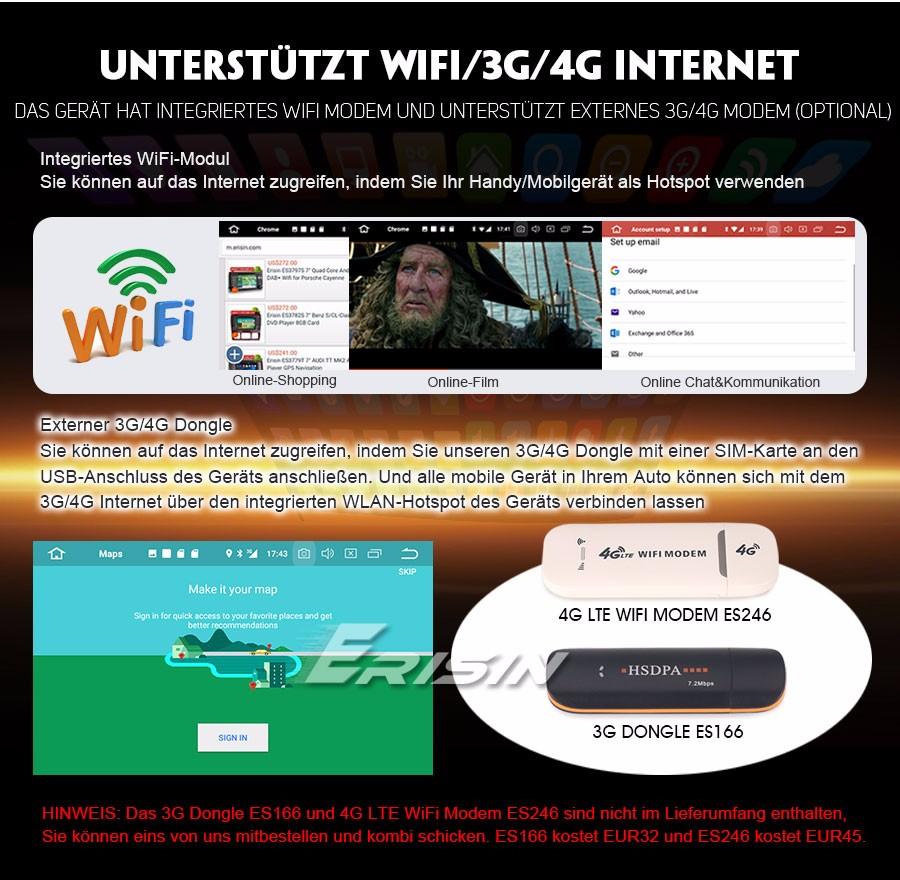 ES3862B-ED10-WIFI-4G-3G.jpg