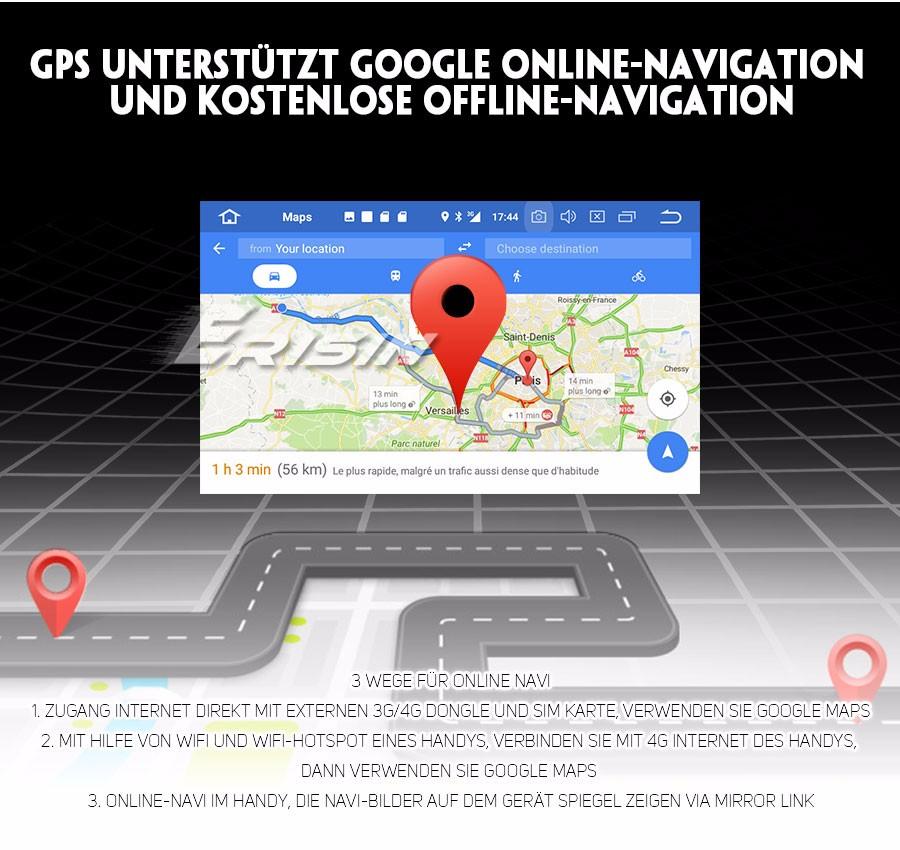 ES3862B-ED11-GPS.jpg