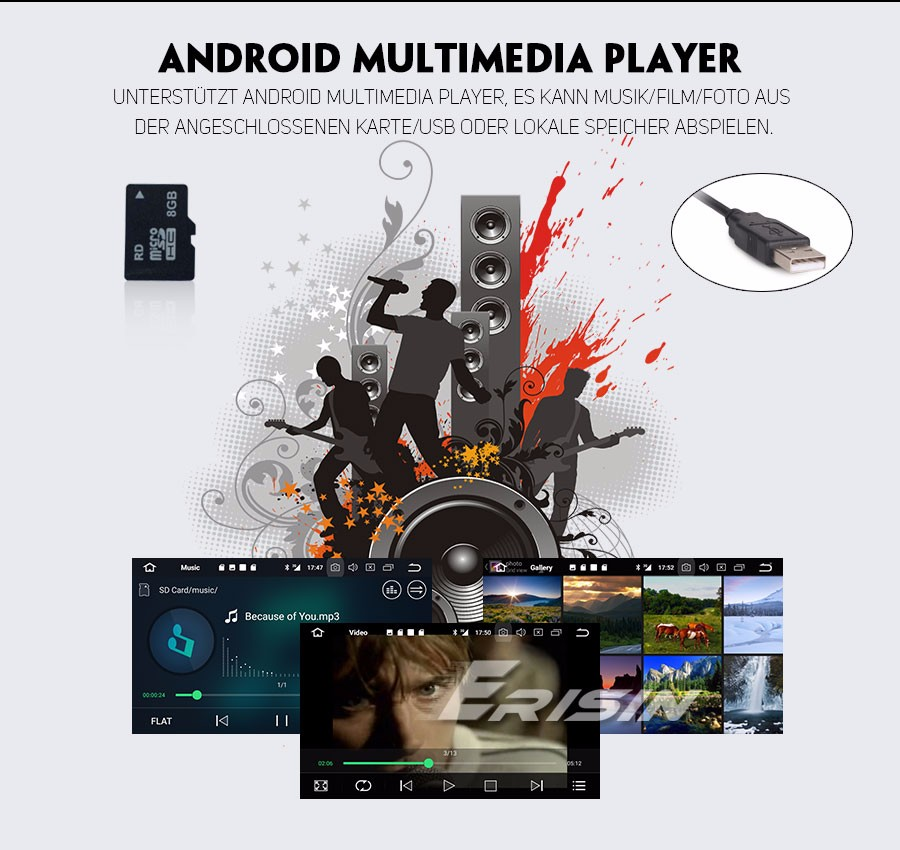 ES3862B-ED12-Multimedia-Player.jpg