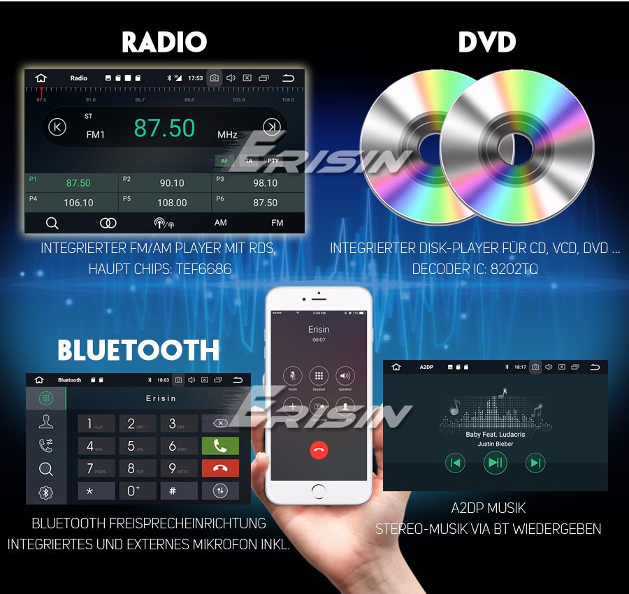 ES3862B-ED13-DVD-Radio-BT.jpg