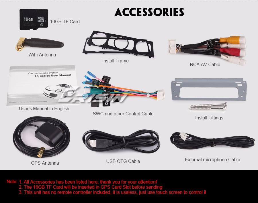 ES3867B-E25-Accessories.jpg