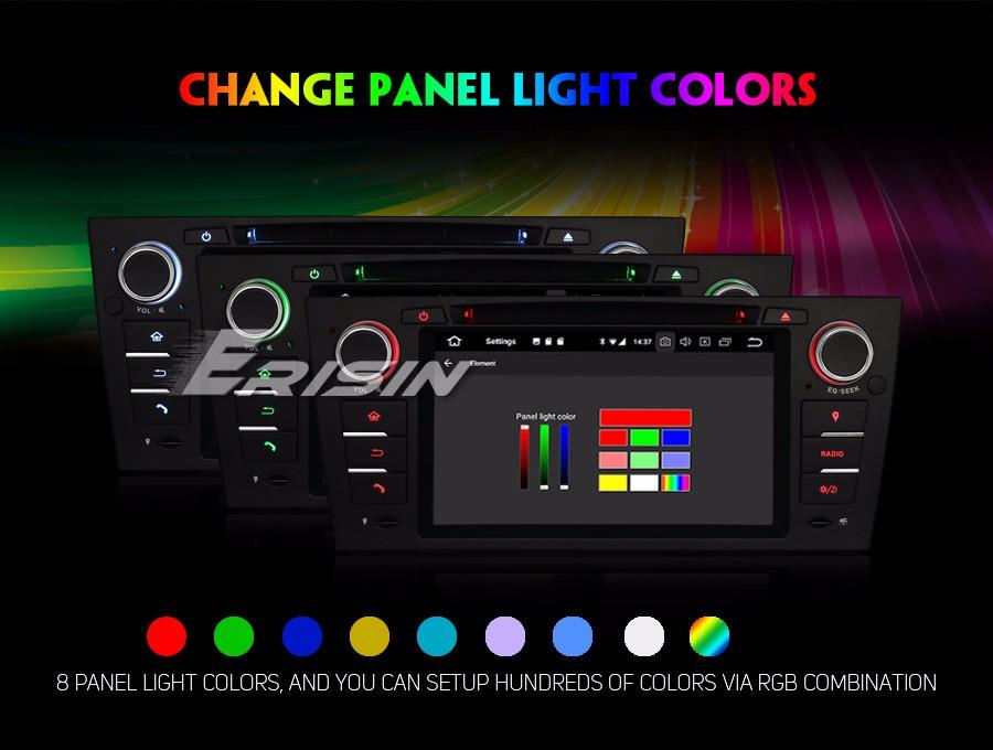ES3867B-E6-Color-Illumination.jpg