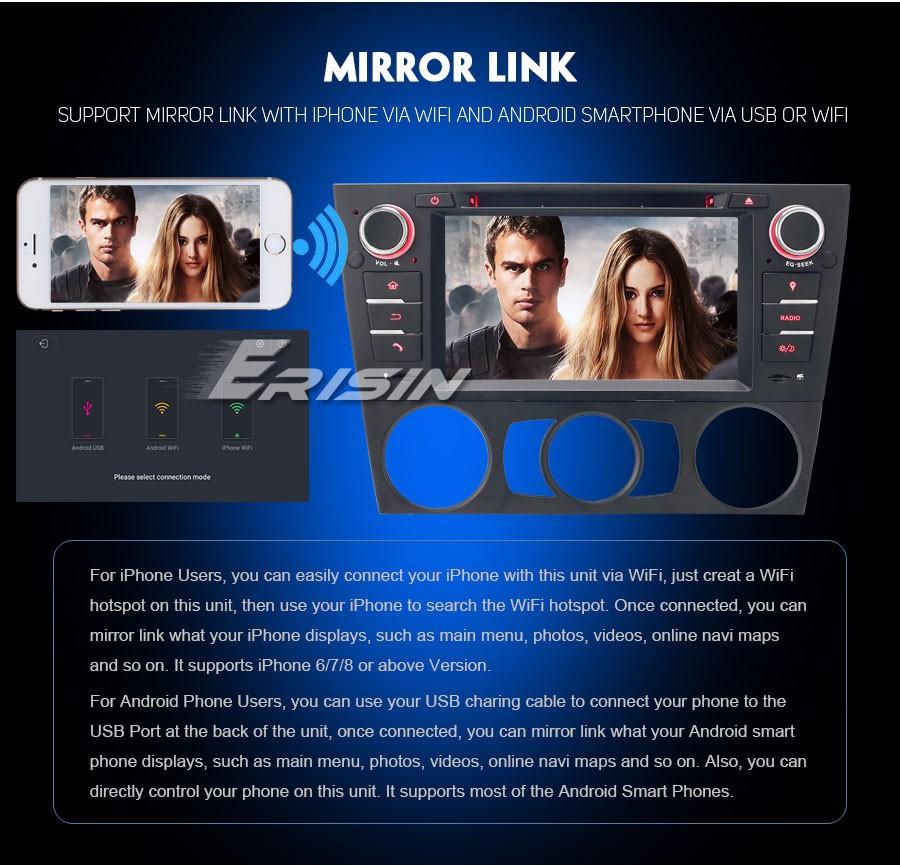 ES3867B-E9-Mirror-Link.jpg
