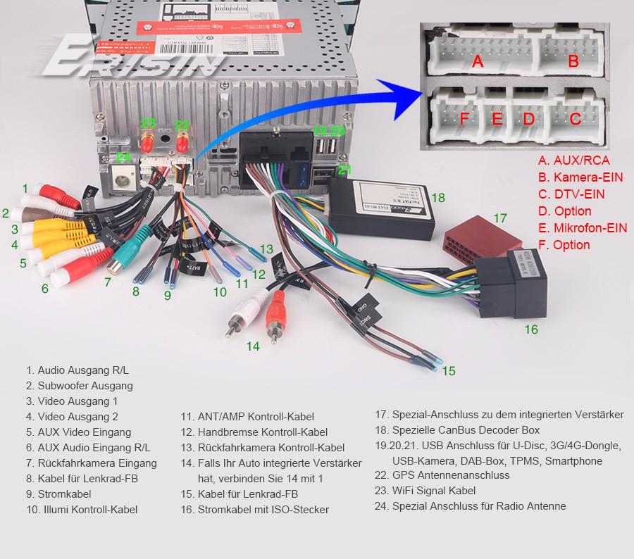 ES3871F-ED24-Wiring-Diagram.jpg