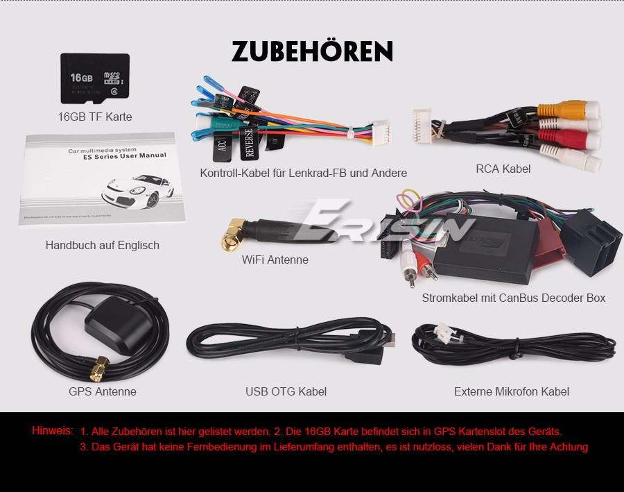 ES3871F-ED25-Accessories.jpg