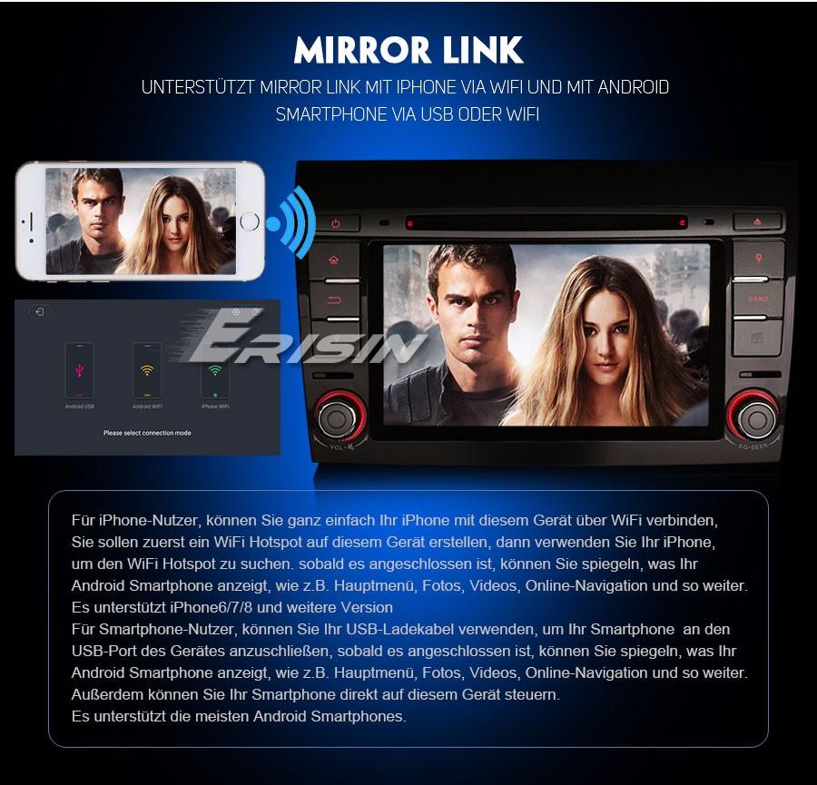 ES3871F-ED9-Mirror-Link.jpg