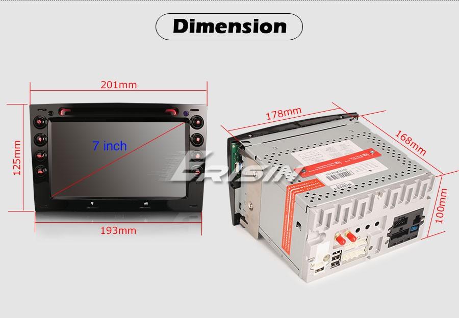 ES5113MN-E18-Dimension.jpg