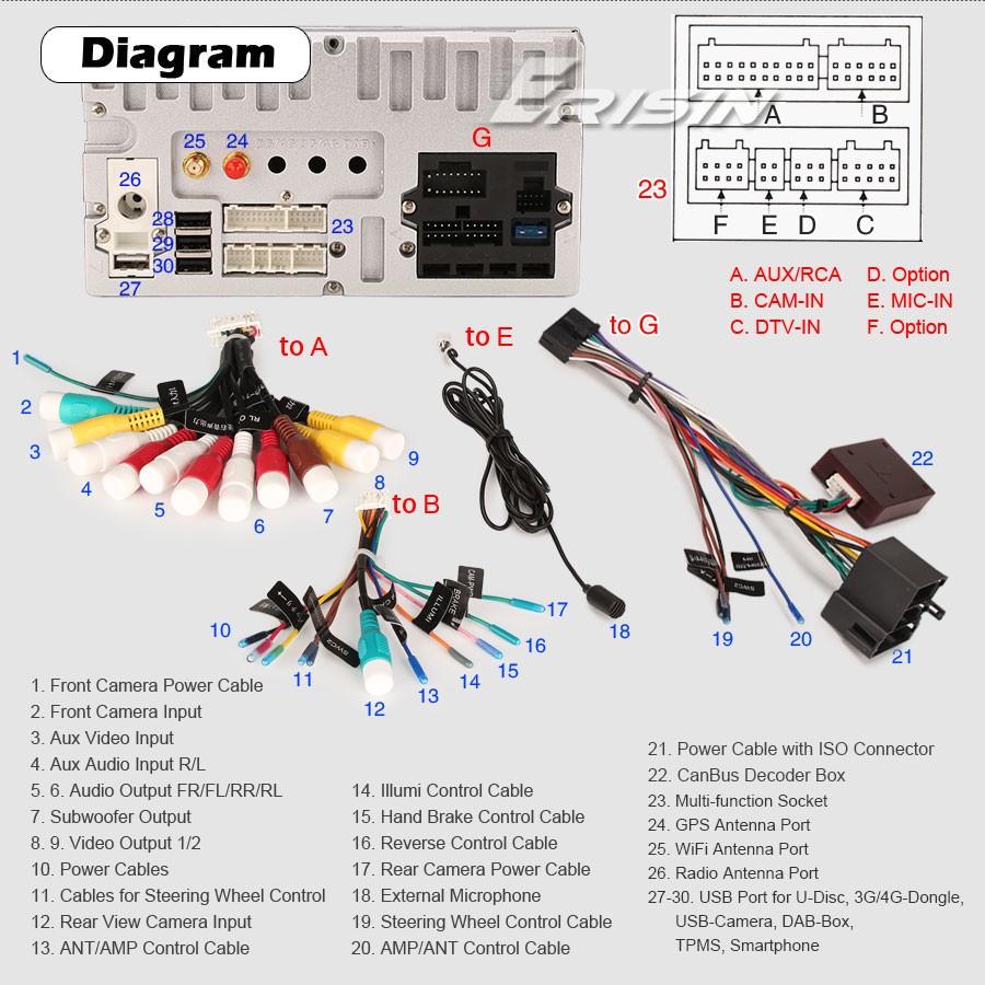 ES5113MN-E19-Wiring-Diagram.jpg