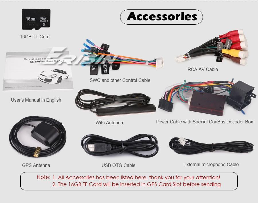 ES5113MN-E20-Accessories.jpg