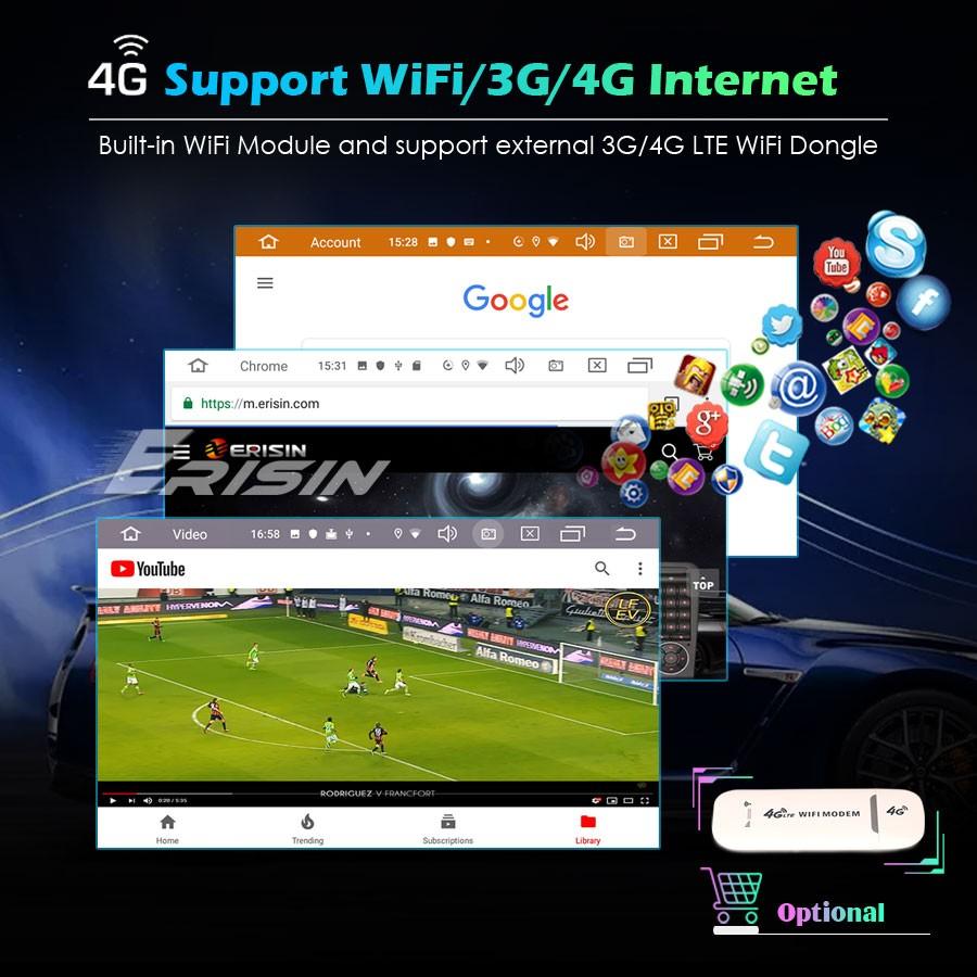 ES5147A-E11-WIFI-4G-3G.jpg