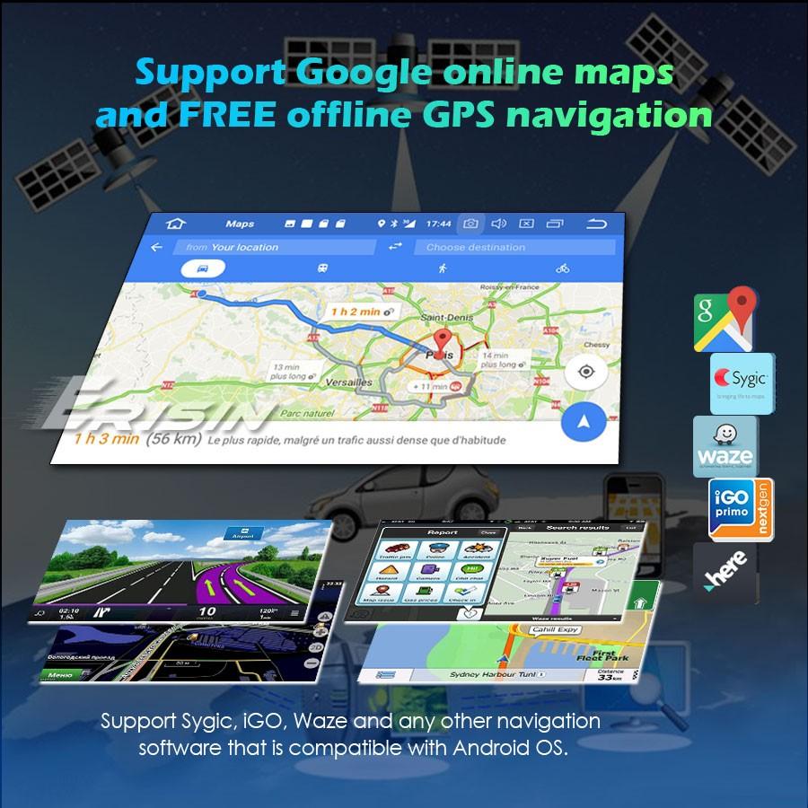 ES5147A-E4-GPS.jpg