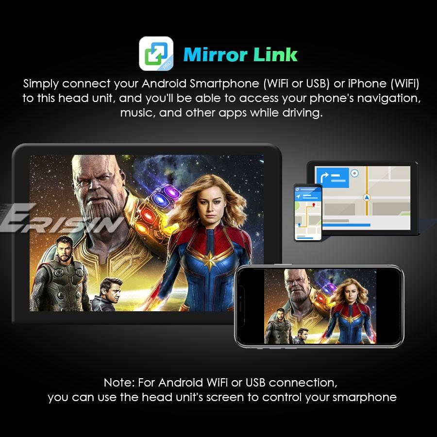 ES5147A-E5-2-Mirror-Link.jpg