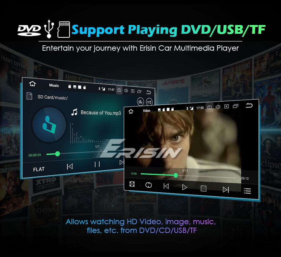ES5147A-E9-USB-TF-Multimedia.jpg