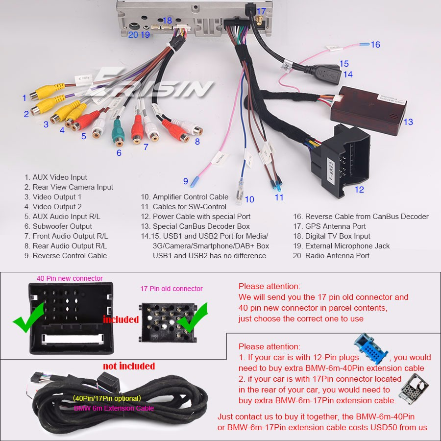 Rover 75 Sat Nav Wiring Diagram - Electrical Wire Symbol & Wiring ...
