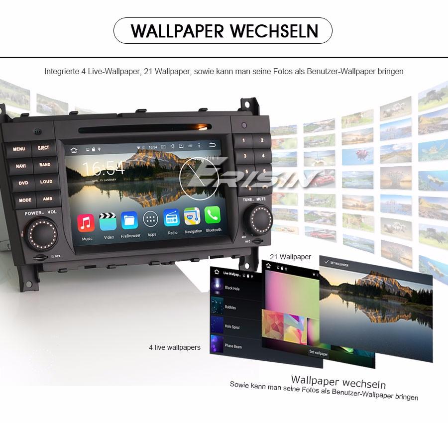 Großzügig Wie Man Tv Kabel Box Dvd Und Surround Sound Anschließen ...