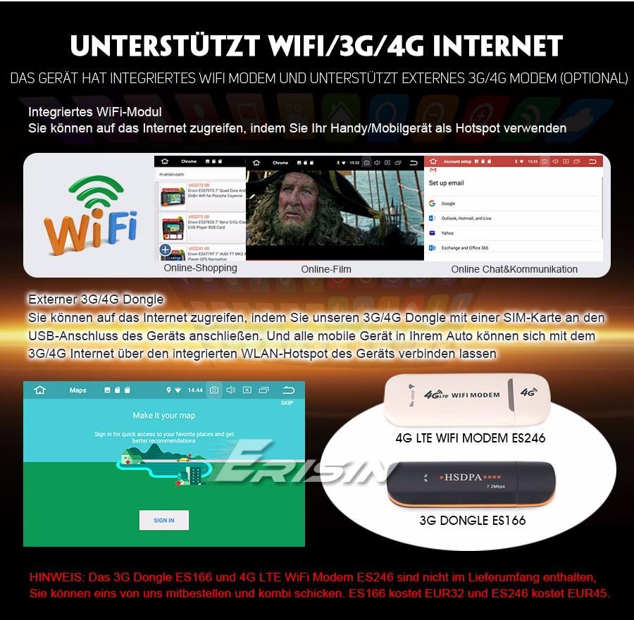 ES7546B-ED10-WIFI-4G-3G.jpg