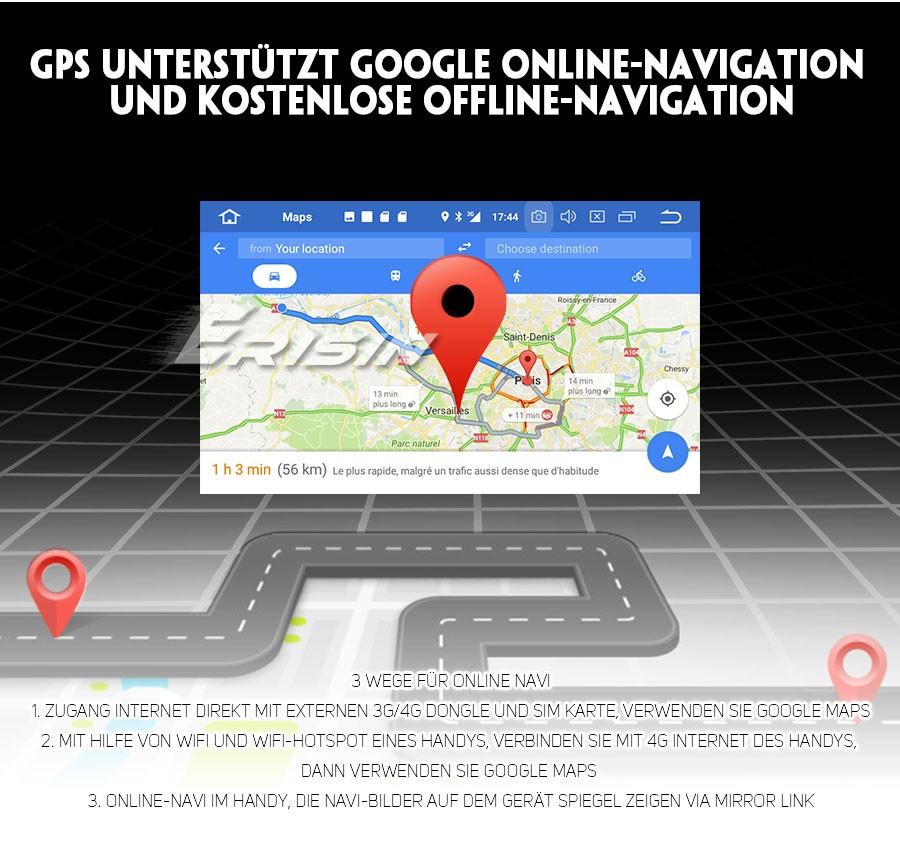ES7546B-ED11-GPS.jpg