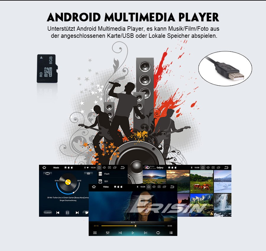 ES7546B-ED12-Multimedia-Player.jpg