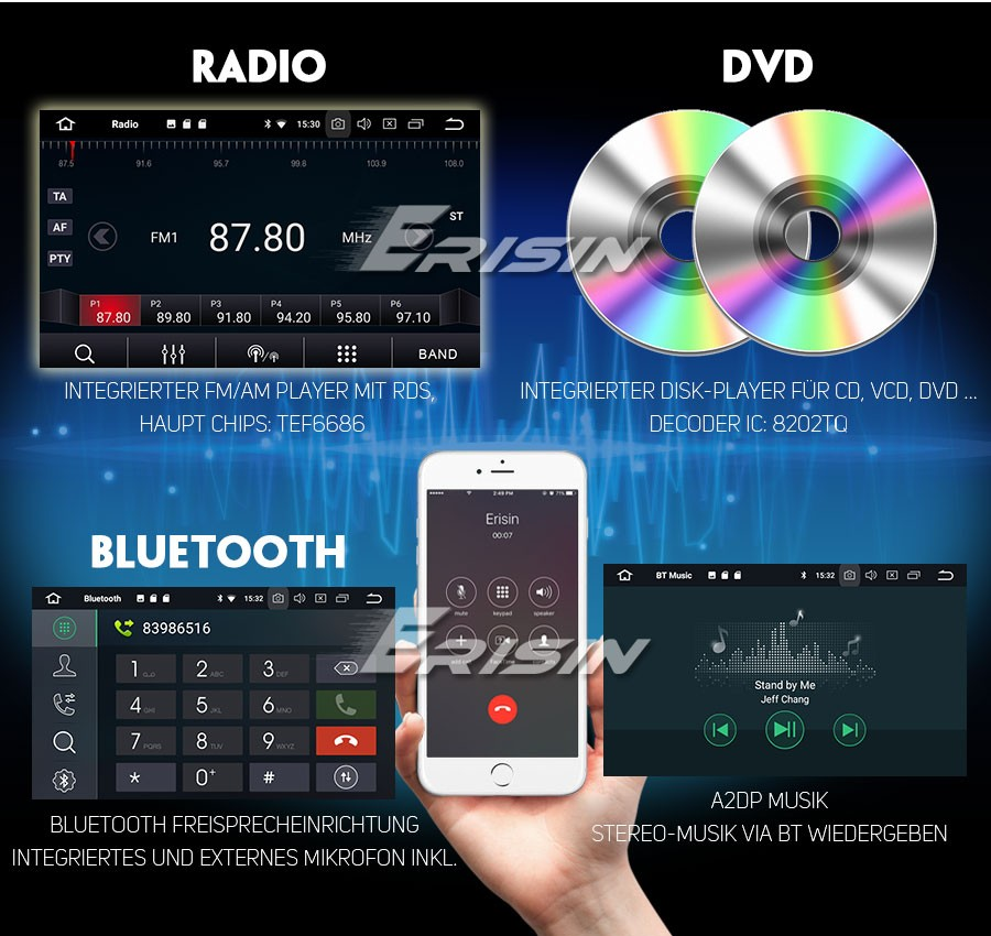 ES7546B-ED13-DVD-Radio-BT.jpg