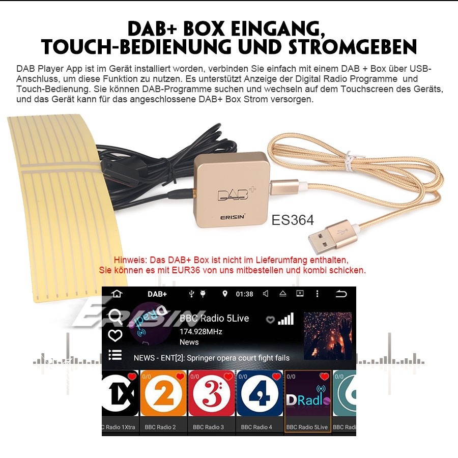 ES7546B-ED18-DAB.jpg