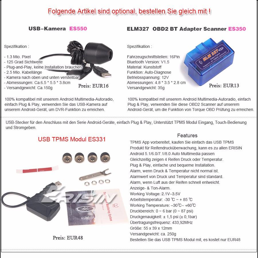 ES7546B-ED26-Buy-it-together-1.jpg