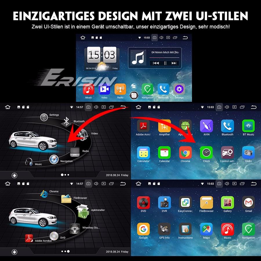 ES7546B-ED4-1Two-UI-styles.jpg