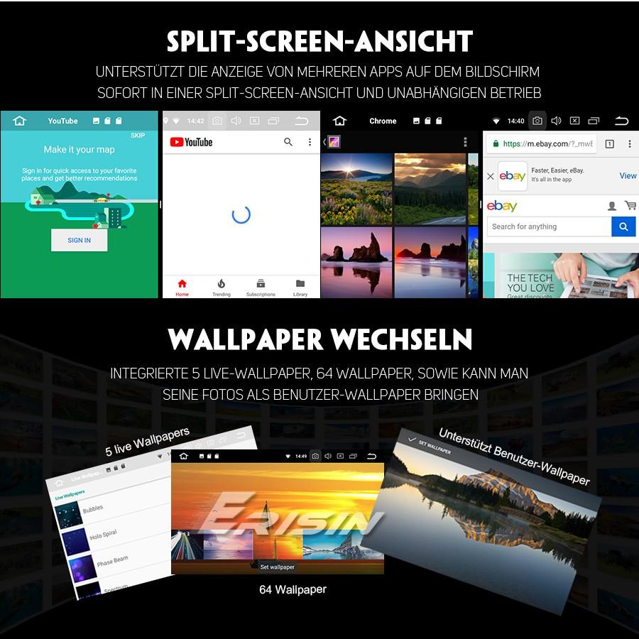 ES7546B-ED5-Split-Screen.jpg