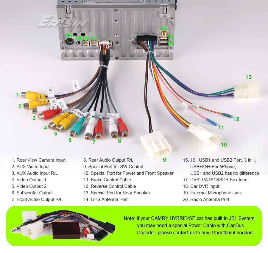Car dvd player wiring diagram wiring diagrams schematics car dvd wiring diagram wiring diagrams image free gmaili net 2 din toyota car stereo dvd in dash gps 3g dvbtin camry rhebayau car dvd attractive car dvd cheapraybanclubmaster Image collections