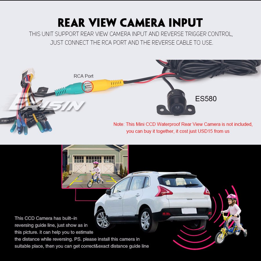 Octa Core Android 80 2din Autoradio Gps Bluetooth Wifi 3g Dab Dvr Obd2 Wiring Diagram Es7841u 7 Capacitive Car Multimedia Player Tpms Dtv In