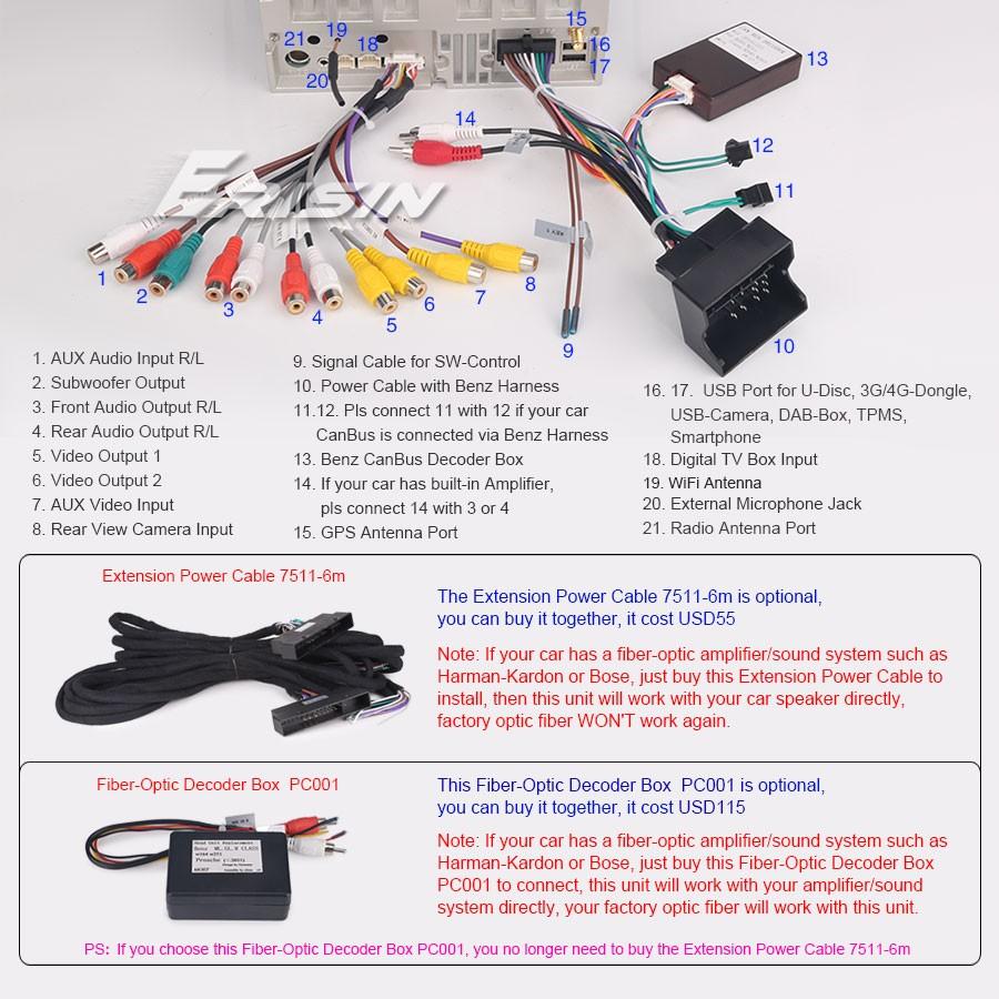 886 Wiring Diagram   Best Wiring Liry on