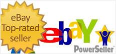https://imgs.inkfrog.com/pix/easywheelparts/ebay.jpg