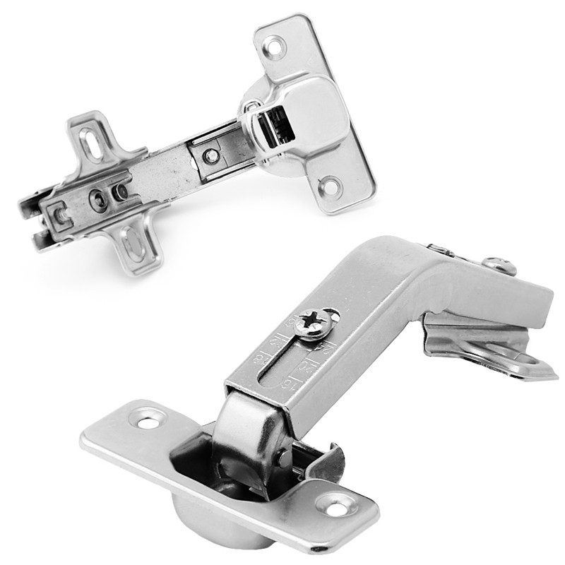 kitchen corner cabinet hinges 135 176 degree corner folded cabinet door hinges kitchen 6600