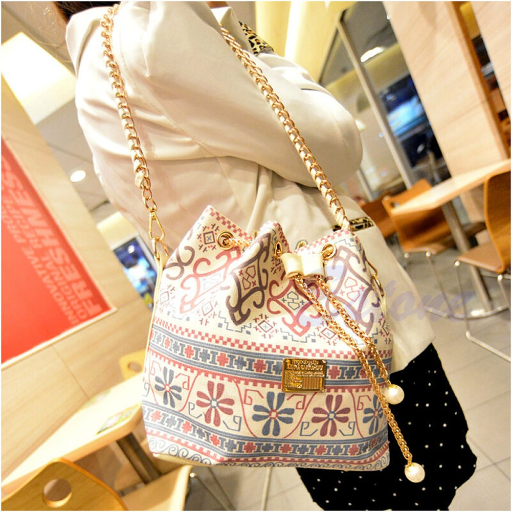 39d812aecb5b Women Handbag Shoulder Bags Tote Purse Messenger Hobo Satchel Bag Cross  Body