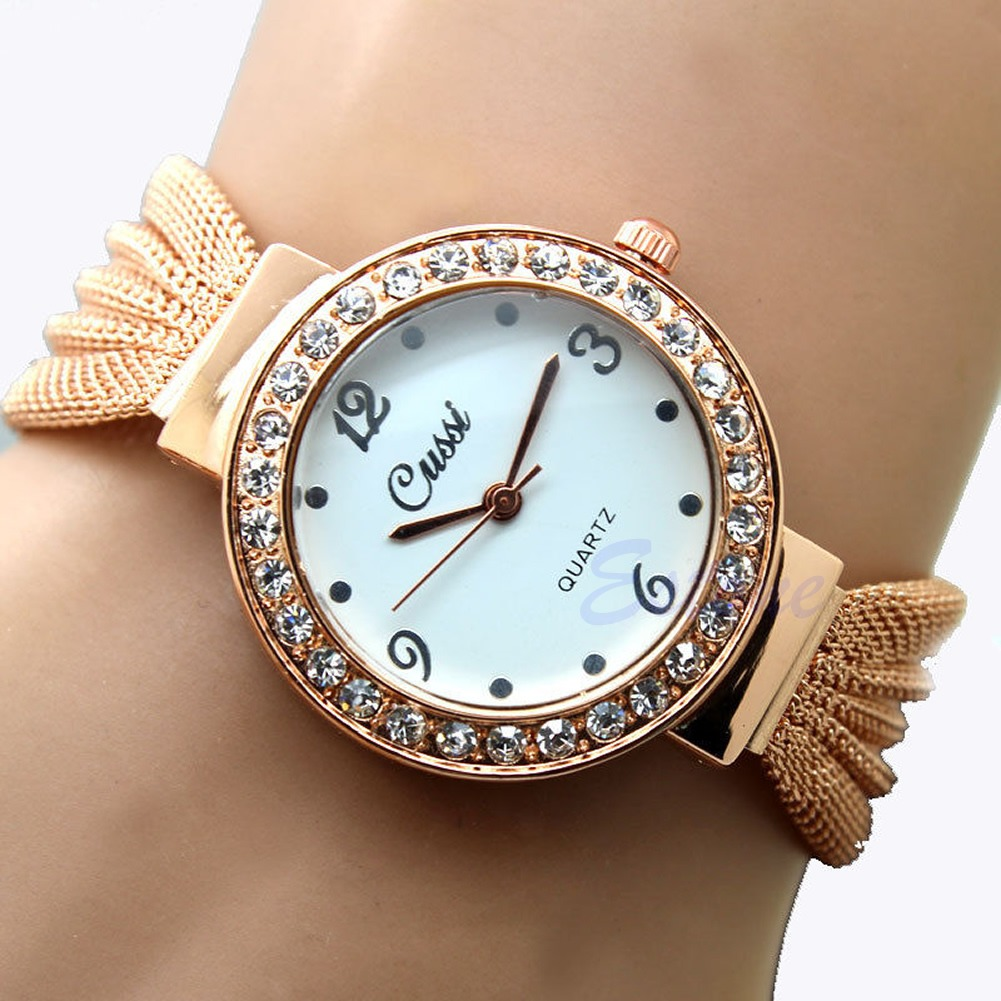 and quartz kingsky watches lady on brand com crystal buy get luxury ladies shipping aliexpress fashion w for steel free watch wholesale gold dress