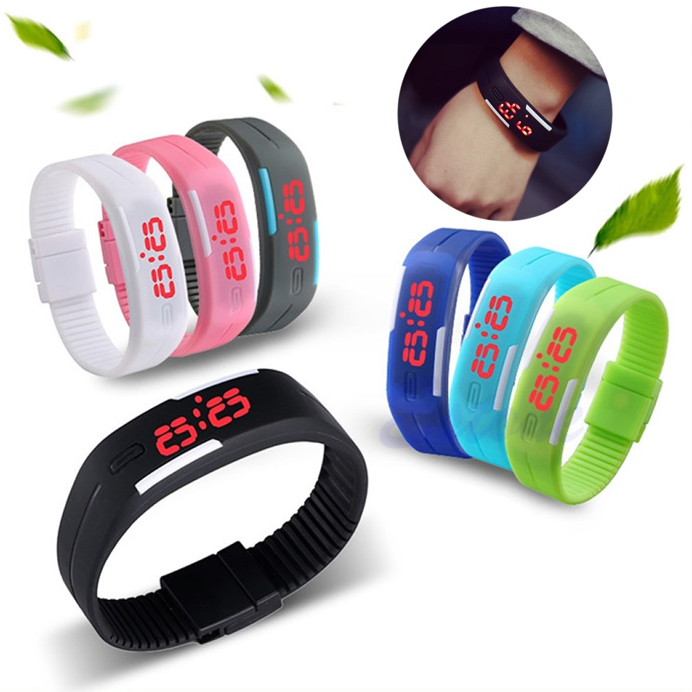 watch band watches bracelet p sku smart xiaomi mi black global wristband version
