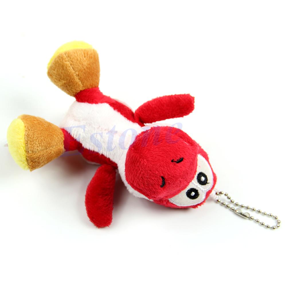 Lot 9 Pcs Set Super Mario Bros Yoshi Plush Toy Doll New