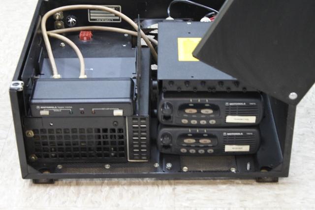 Motorola Cdr700 Repeater Programming Manual