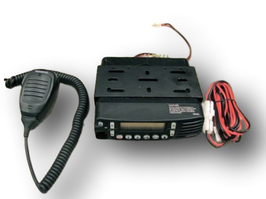 861608-001 RETAIL SPS-DRV HDD 8TB 12G 7.2K LFF SAS MDL LP