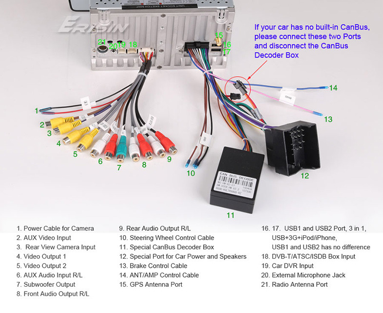 erisin es7699m skoda car dvd player - easy rising (hong ... skoda steering wheel wiring diagram steering wheel wiring diagram 1995 chevy silverado