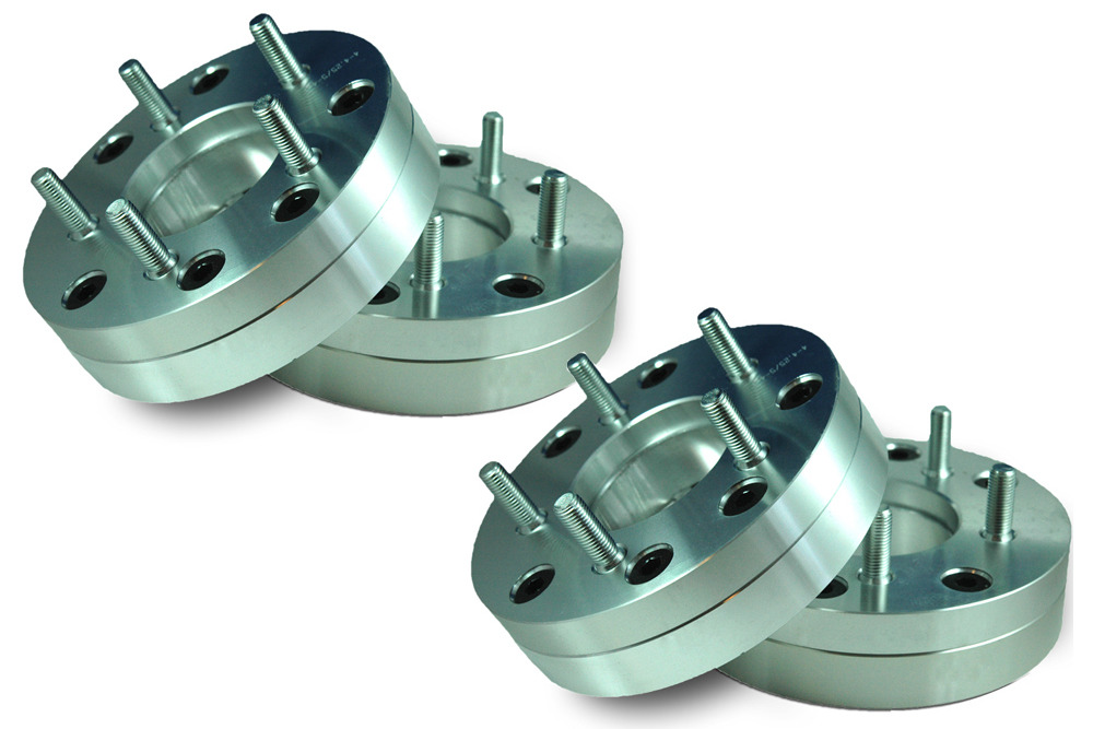 Details about 4 Wheel Adapters 4x100 to 5x4 5 ¦ Mustang 5 Lug Wheels On  Mini Cooper