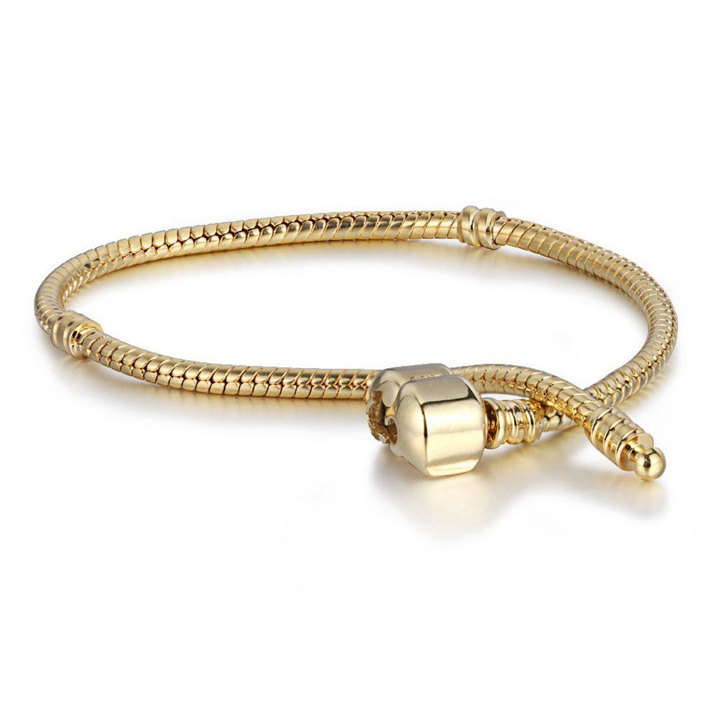 Travel Theme European Bead Charms For Genuine 925 Silver Bracelet Chain Bangle