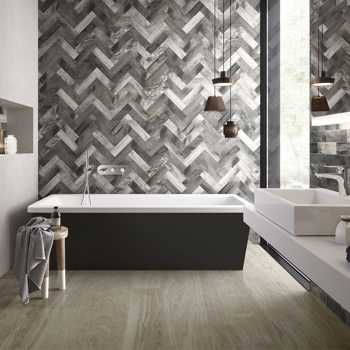 Rak ceramic tiles all collections 6 colours rak country brick range dailygadgetfo Image collections