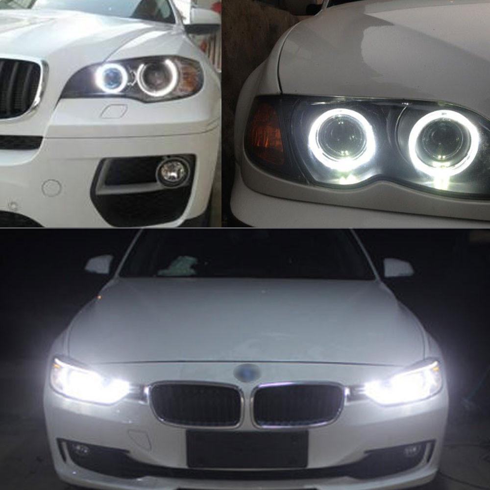 2002 2008 BMW 7 Series E65 E66 745i 745Li 750i 750Li 760i 760Li B7 ALPINA 2006 2007 E83 X3 2000 E53 X5