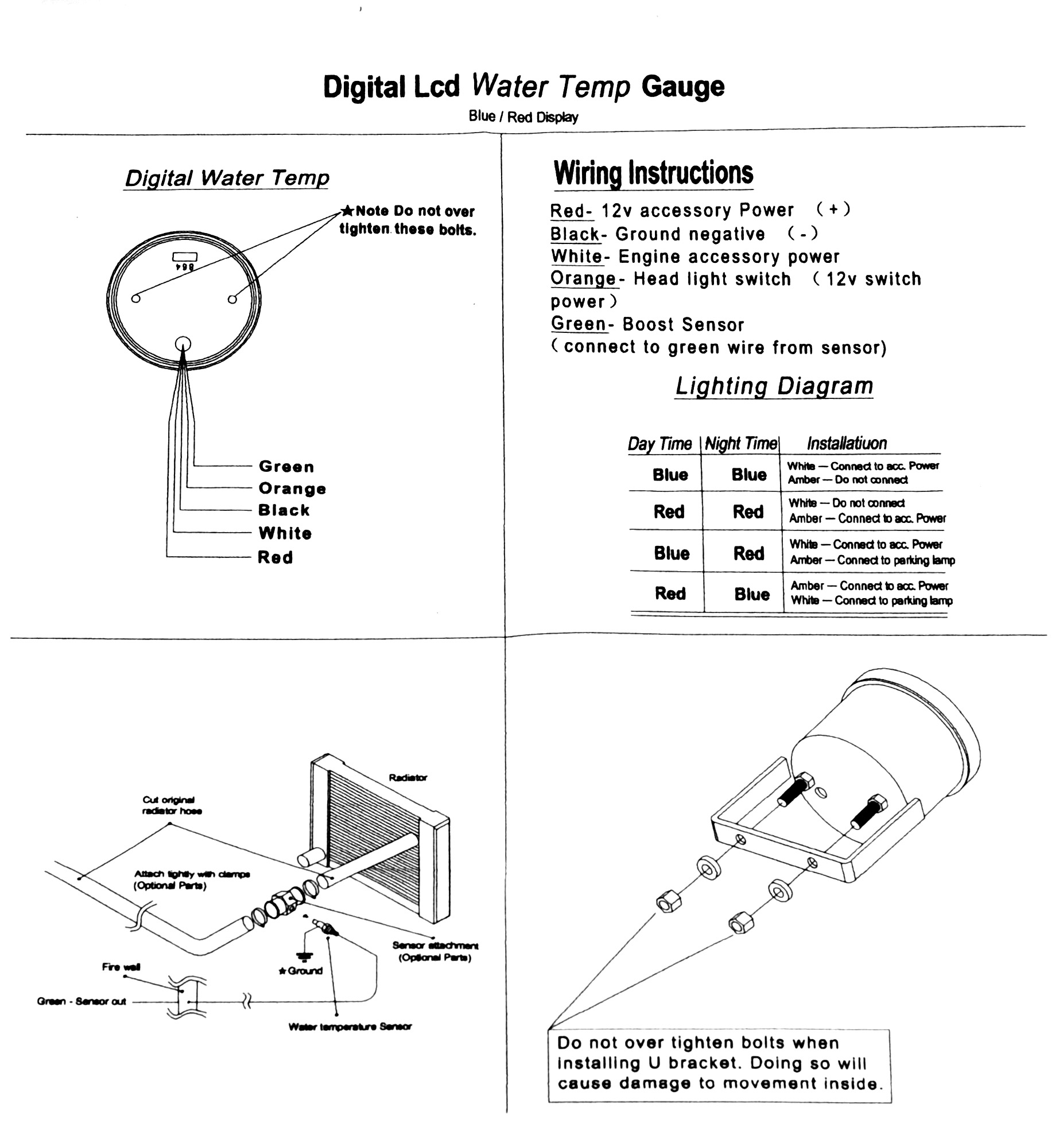1974 Jeep Cj5 Wiring Diagram Temp Gauge | Wiring Liry  Jeep Cj Wiring Diagram Temp Gauge on 1974 chevrolet impala wiring diagram, 1976 jeep cj5 wiring diagram, 1974 oldsmobile omega wiring diagram, 1974 dodge challenger wiring diagram, 1978 jeep cj5 wiring diagram, jeep cj5 body mount diagram, 1983 jeep cj5 wiring diagram, 1975 cj5 voltage diagram, 1980 jeep cj5 wiring diagram, 1974 pontiac firebird wiring diagram, 1977 jeep cj5 wiring diagram, 1974 chevy el camino wiring diagram, 1972 jeep cj5 wiring diagram, 1973 jeep cj5 wiring diagram, 1955 jeep cj5 wiring diagram, 1974 ford courier wiring diagram, 1974 ford bronco wiring diagram, 1969 jeep cj5 wiring diagram, 1974 ford ltd wiring diagram, 1975 jeep cj5 wiring diagram,